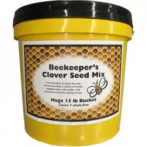 BEEKEEPER-MIX-new