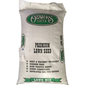 Ozarks-Green-Premium-Lawn-Seed