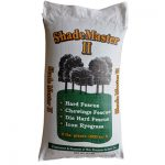 Shade Master II Tall Fescue Lawn Grass Seed