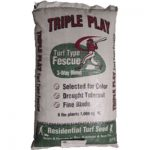 Triple-Play-Turf-Type-Tall-Fescue-Lawn-Grass-Seed