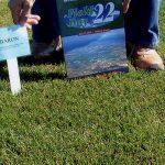 Baron-Bluegrass-Lawn-Seed
