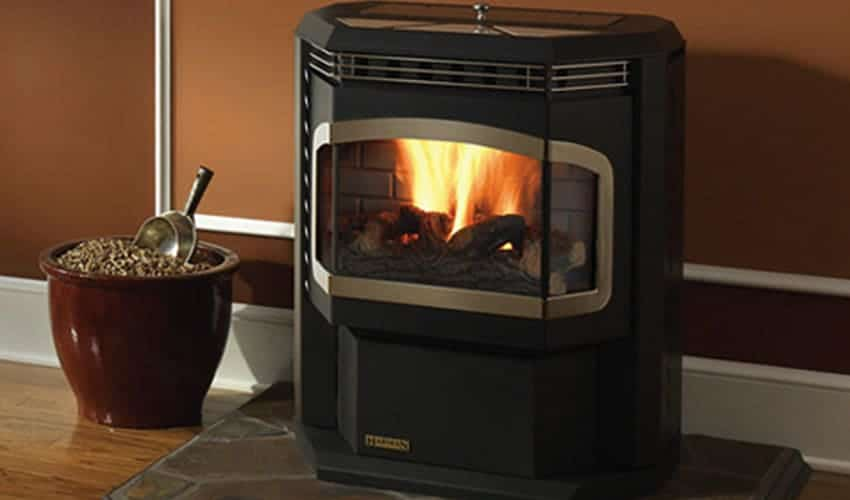 Harman Advance Pellet Stove Seed Pellet Stoves Wood