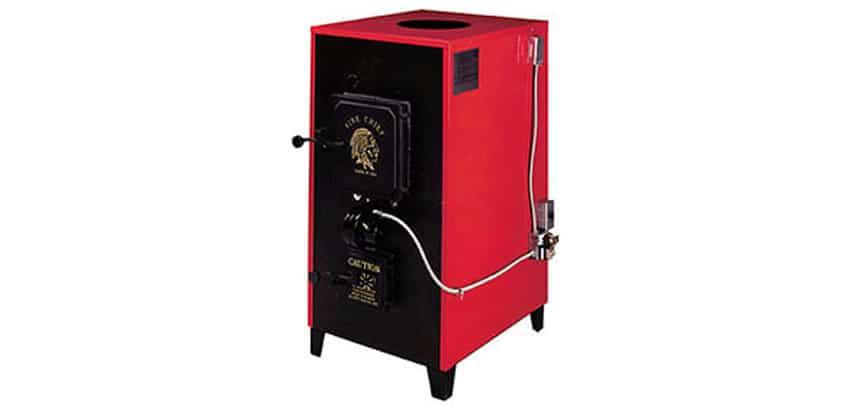 payne electric furnace wiring diagram rheem thermostat wiring for – Joe Satriani Wiring Diagram