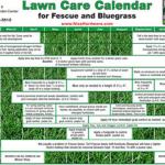Lawn-Care-Calendar