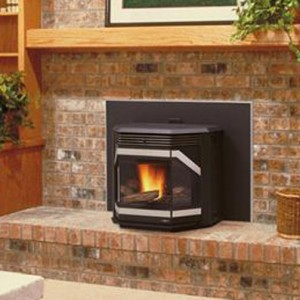 Lennox Winslow Country Pellet Stove Insert Seed Pellet Stoves Wood Stoves Lawn Mowers