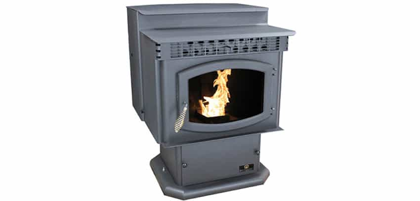 How To Repair Gas Furnaces as well Magic Chef Microwave Thermal Fuse Location together with Wiring Diagram For Kenmore Electric Dryer further Wire A Dryer Outlet moreover Dual Fuel Boilers. on gas stove wiring diagram
