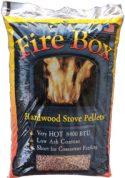 fire-box-wood-pellet