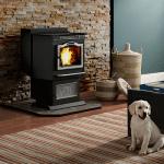 p61a-pellet-stove